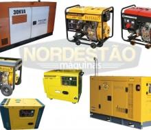 gerador-gasolina-yhg-8000e-8kva-mono-partida-eletrica-yamaho-619101-MLB20270548845_032015-O