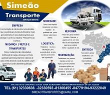TRANSPORTES COM QUALIDADE (2)