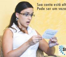 WEB_Conta de Agua Alta