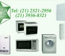 delta-consertos-1-assistencia-tecnica-ar-condicionado-fogao-eletrica-geladeira-freezer