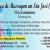 Quiropraxia, Massoterapia, Massagem Terapêutica em São José (SC) para dores na coluna, ciático, hérnia, ombro, pescoço, lombares, nas costas