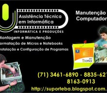 602144_631669203557478_1456352340_n