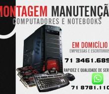 Manuteno-de-Computadores-em-Domicilio-Todo-Rio-20131003113548