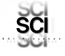 scilogo