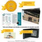 wallace-vianna-designer-grafico-freelacer-autonomo-rj-campanha-1B