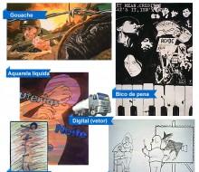 ilustrador-desenhista-freelancer-autonomo-rio-janeiro-rj-wally-vianna