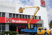 FOTO BRADESCO - Copia