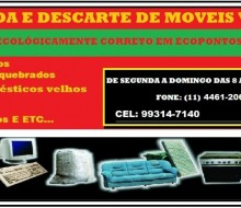 moveis 1
