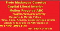 Carreto (1)