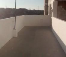 recuperação-de-piso-concreto