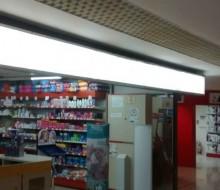 reforma-de-lojas-em-shopping-1