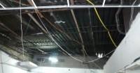 instalador-de-forro-pvc-em-salvador-1