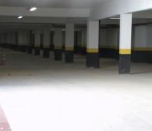 piso arquesi4