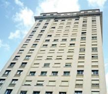 3-edificio-avignon1