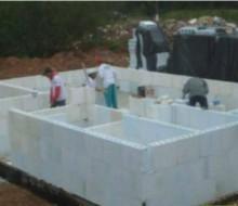 sistema-construtivo-de-paredes-com-bloco-de-gesso-936779