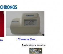 chronos top