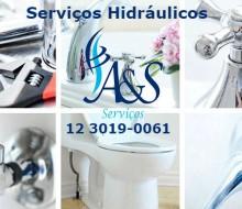 serviços-hidráulicos