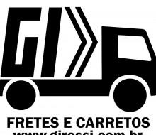 www.giressi.com.br