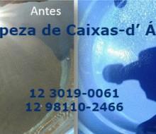 limpeza_caixa