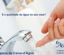 limpeza_caixa_d_água