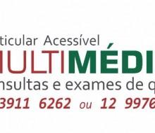 Ginecologia MultiMédicos