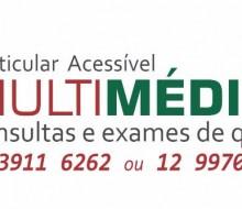Neurologia Particular Acessível MultiMédicos