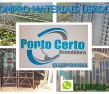 comercio-de-portas-e-janelas-usadas_640x480_30_9cf9228877426f8bbc1d6c86d466b4