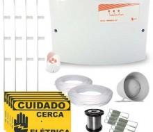 kit-cerca-eletrica-c-setor-de-alarme-p-ate-50-mts-brinde-D_NQ_NP_136111-MLB20479228976_112015-O