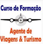 Agente Viagens e Turismo