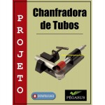 Chanfradôra de Tubos - Via Download