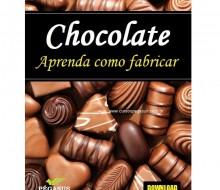 Aprenda como fazer chocolates