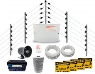 kit-cerca-eletrica-industrial-c-big-hastes-de-1-metro-e-central-de-choque-power-cr-gcp-completo-150-metros-de-muro_1_630