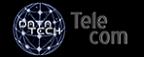 logo362x138-sitededivulgaçao