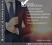 neosuporte_Atendimento_e_Suporte_Tecnico_Informatica_Empresarial