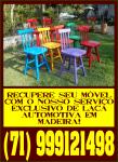 14355161_947157652063333_6442326403010926346_n