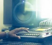 RC-Studio-RJ