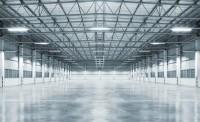 Impermeabilizacao-em-telhado-de-galpao-industrial-em-estrutura-metalica-e-em-concreto-790x480