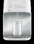 purificador-slide-branco-99-9