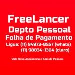 FreeLancer DP jpg
