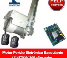 motor_portao_basculante-1