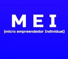 MEI micro jpg
