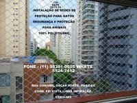 Rua Coronel Oscar Porto, Paraiso, Cond. Ed. Vista Linda Inspiração, cep 04003-004 (1)