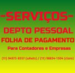 Serviços colorido - Cópia