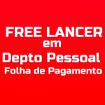 Free lancer