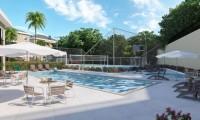 piscina-1-1024x615