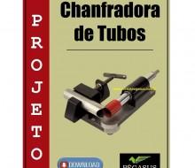 Chanfradôra de Tubos