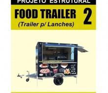 Food Trailer 2