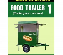 Trailer Laches