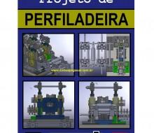 projeto de Perfiladeira