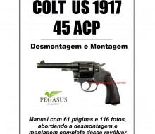 COLT US 1917